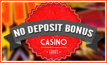 casinos no deposit